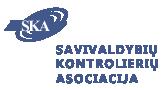 Savivaldybių kontrolierių asociacija